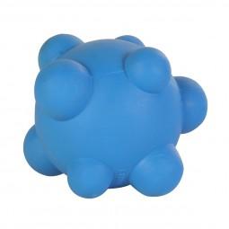 Trixie Gummi Ball mit großen Noppen