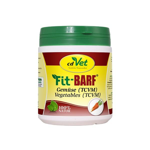 cdVet Fit-BARF Gemüse (TCVM) 360g