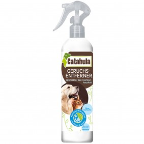 Catahula Geruchsentferner Spray 250ml