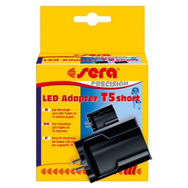 Sera LED X-Change Adapter