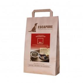 ESCAPURE Rind Premium Trockenfutter