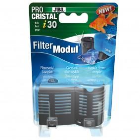JBL FilterModul mit Filterschwamm für ProCristal i30