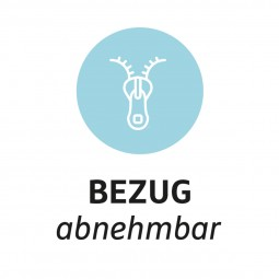 ZooRoyal Kuschelbett Comfy