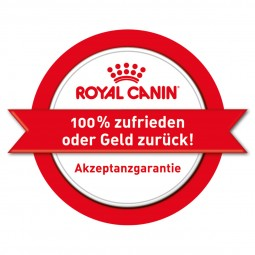 Royal Canin Vet Diet Urinary U/C Low Purine VVC 18