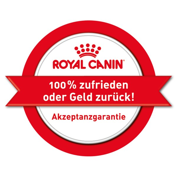 Royal Canin Vet Diet Skin Care Junior Small Dog SKJ 29 2kg