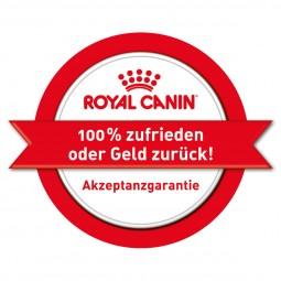 Royal Canin Vet Diet Skin Care Small Dog SKS 25