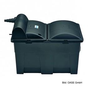 Oase BioSmart 16000 UVC Filtre pour bassins
