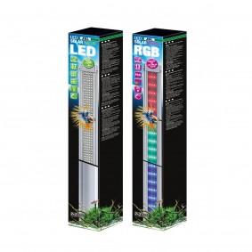 JBL LED Solar Natur + Effect Spar-Set 742mm