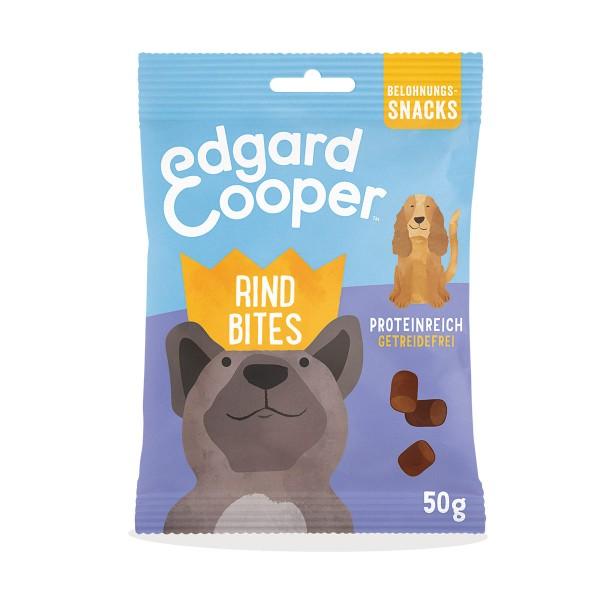 Edgard & Cooper Bites Rind