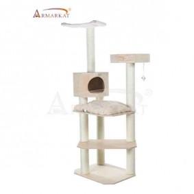kratzbaum kratzb ume g nstig online kaufen bei zooroyal. Black Bedroom Furniture Sets. Home Design Ideas