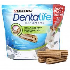 Dentalife Maxipack Mini