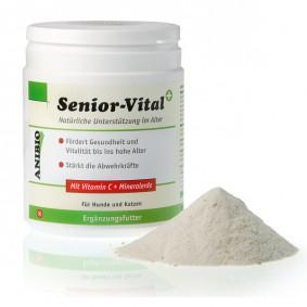 Anibio Senior-Vital 500g