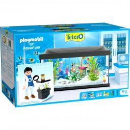 Tetra Aquarium Playmobil 54L