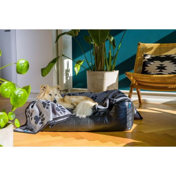 ZooRoyal Hundebett Deluxe