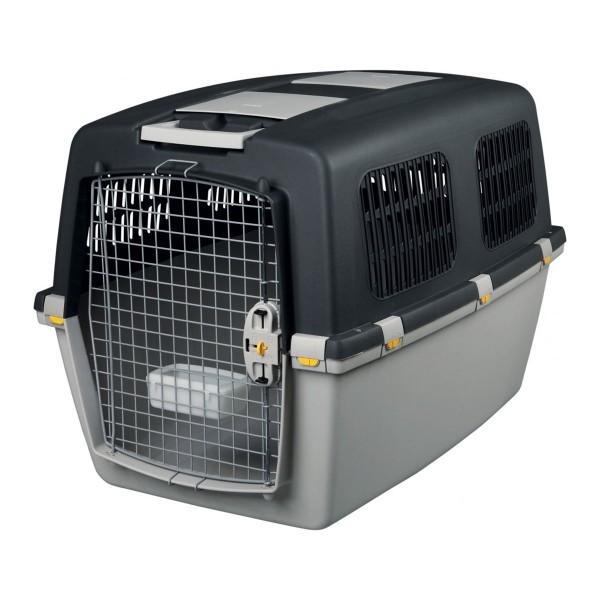 Trixie Transportbox Gulliver VI 64×64×92 cm 39873