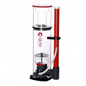 OCTO Eiweißabschäumer CLASSIC-S 110 S