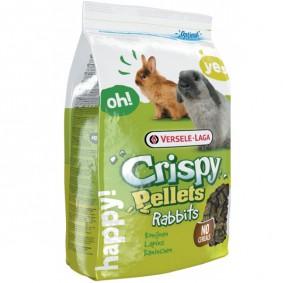 Versele Laga Kaninchen Crispy Pellets Rabbits 2kg
