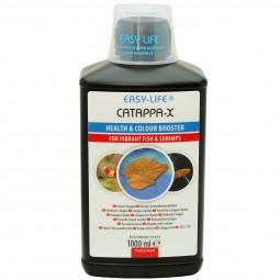 Easy Life Wasseraufbereiter Catappa-X