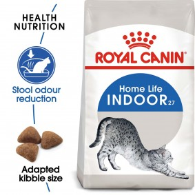 Royal Canin Indoor +27