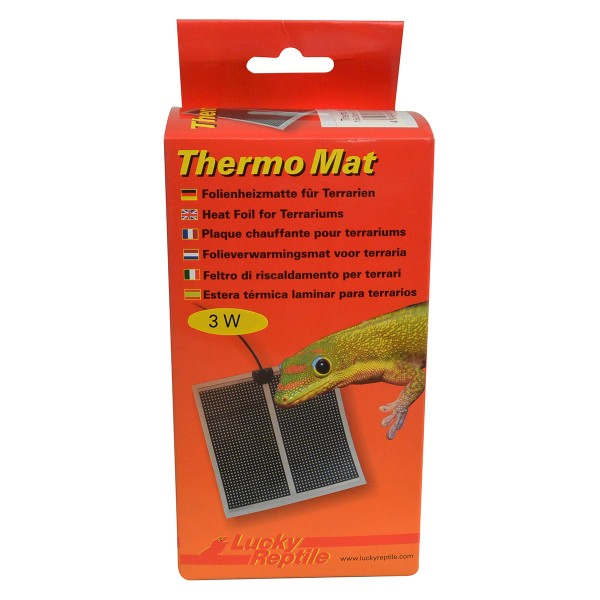 Lucky Reptile Thermo Mat