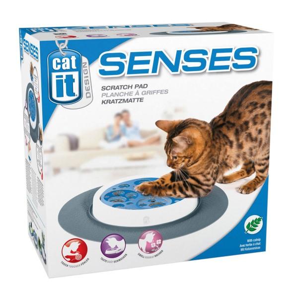 Catit Design Senses Kratzmatte