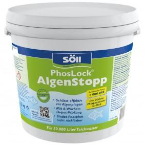 Söll PhosLock AlgenStopp