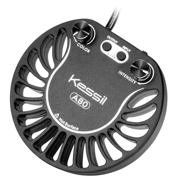 Kessil LED A80 Tuna Sun