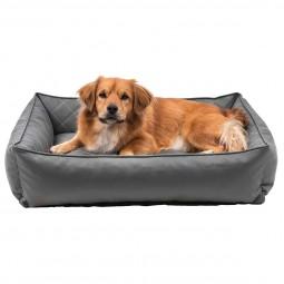 Trixie Vital Hundebett Santo orthopädisch