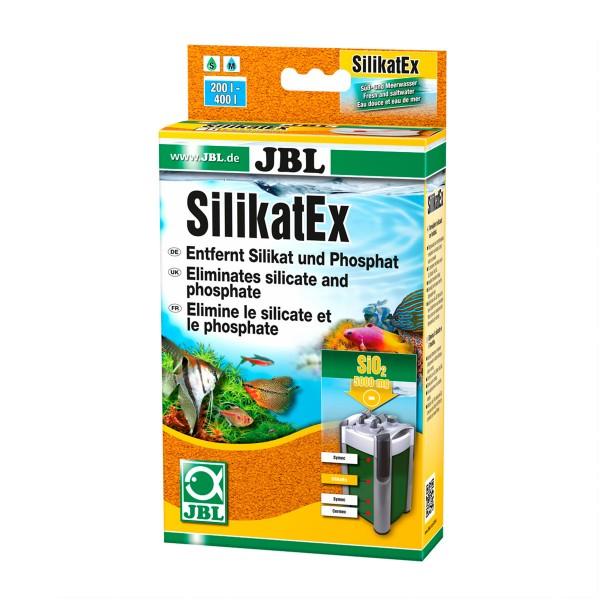 JBL SilicatEX 500g