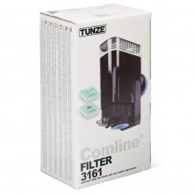 Tunze Comline Filter 3161