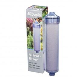 Dupla Nitratfilter 500 ml