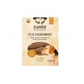 Caneo Fleischsnack Huhn