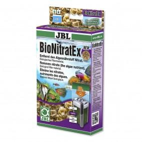 JBL BioNitrat Ex biologisches Filtermaterial