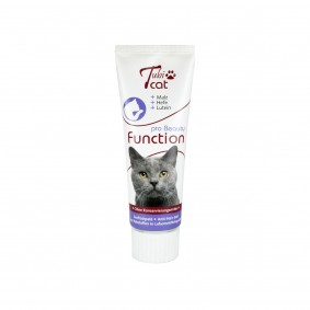 Hansepet Tubicat Function pro Beauty 75g