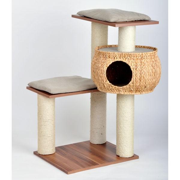 Silvio Design Kletterparadies Cosy