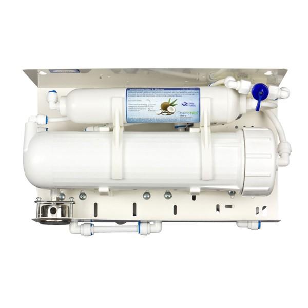 Osmotech Profi Osmoseanlage Ultimate Plus