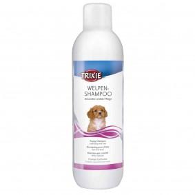 Trixie Welpen-Shampoo 1 L
