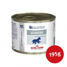 Royal Canin Vet Care Nassfutter Starter Mousse