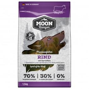 Moon Ranger Rind