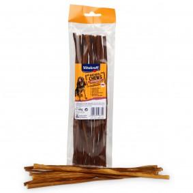 Vitakraft FOR YOU Hundespaghetti® 24cm