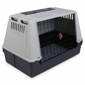 Ferplast Hundetransportbox Atlas Car 100