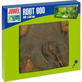 Juwel 3D Motivrückwand Root 600