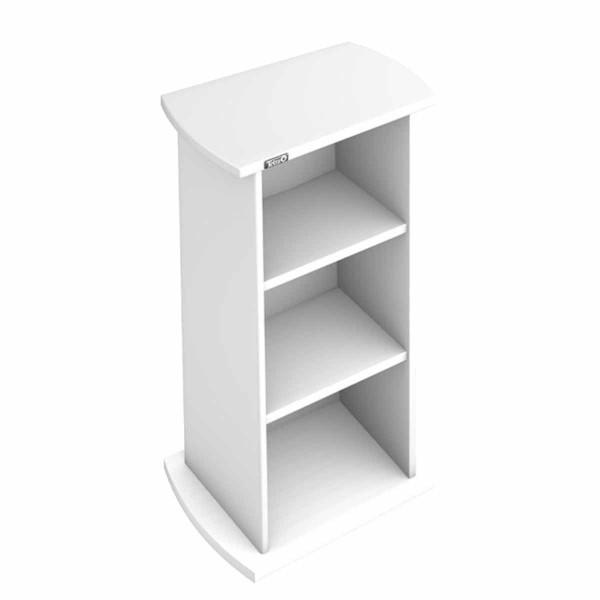 Tetra AquaArt Aquarienunterschrank 20/30L - Weiß