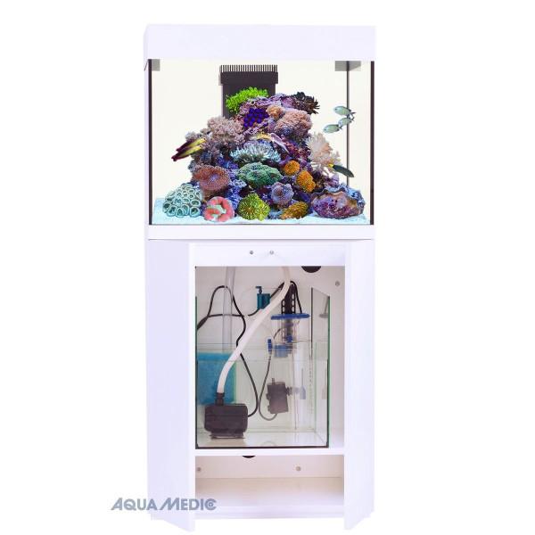 Aqua Medic Kauderni CF