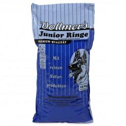 Vollmer's Junior Ringe Trockenfutter