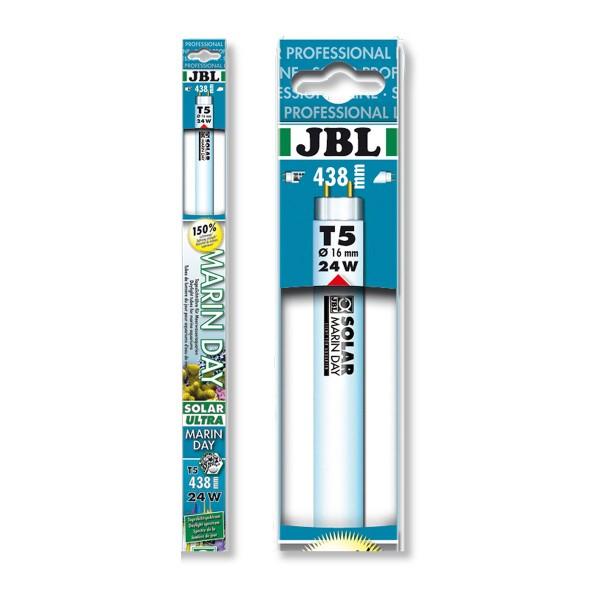 JBL SOLAR MARIN DAY T5 ULTRA