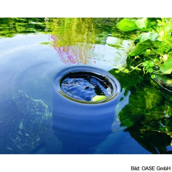 Oase Wasseroberflächenabzug AquaSkim
