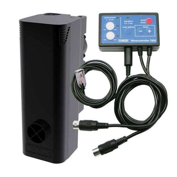 TUNZE Comline® Wavebox 6208