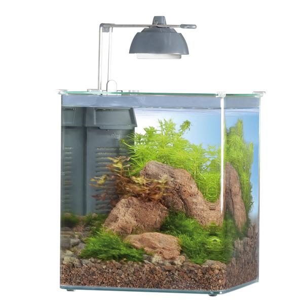 aquastyle 16 - Nano Aquarium