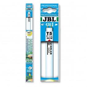 JBL SOLAR NATUR  T5 ULTRA Leuchtstoffröhre